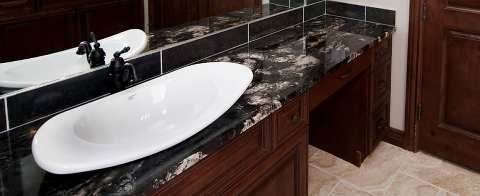 Past Projects Vanities Mgs Company Marble Granite